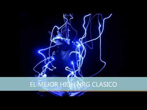 High Energy Classics por las que mueres¡¡¡