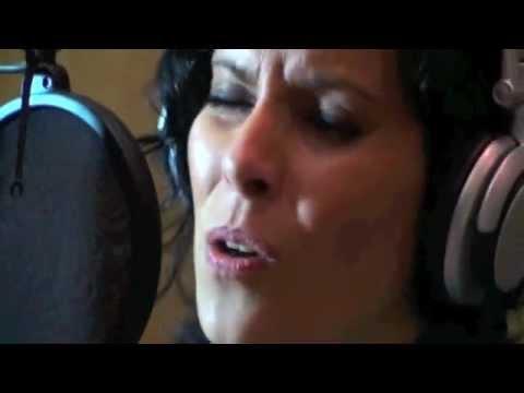 Paola Alfano Musica è – Come si cambia