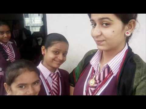 Kinjal Dave School Photos And Song