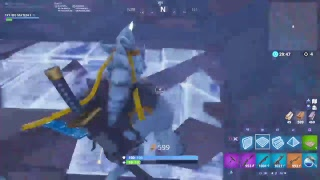 TRY-ME-MATE841 fortnite fight