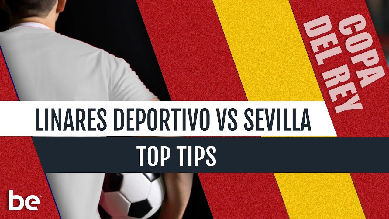 Deportivo vs valencia betting expert football betting outlets