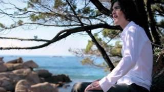 神が授けた奇跡の歌声~ 世界最高の若き天才テノール歌手「アモリ・ヴァ...