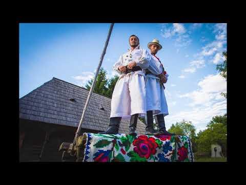 Gavrilă și Alex Martari, moment de inedit la 1 România