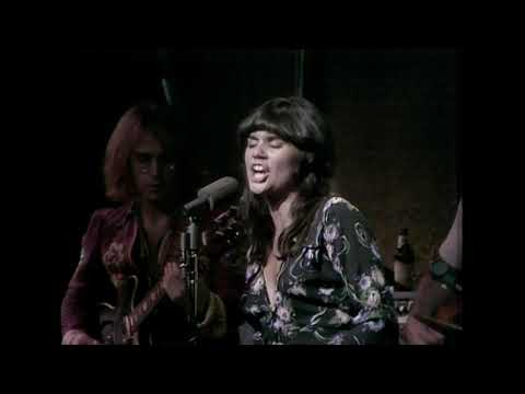 """Linda Ronstadt: The Sound Of My Voice   """"Don Henley"""" Official Clip"""