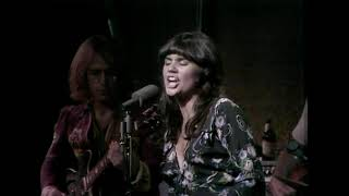 Linda Ronstadt: The Sound of My Voice   Don Henley Official Clip