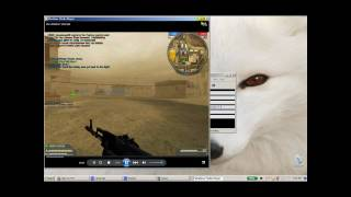 How To Record PC Gameplay (like Battlefield 2) for FREE