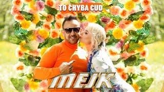 Mejk - To chyba cud (Oficjalny teledysk)