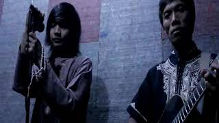 Download Bikin Merinding !!! Nyanyi Lagu Religi Tuhan GIGI Cipta Bimbo Versi Akustik Mp3
