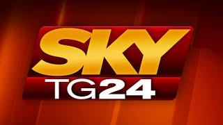 Sky tg24 h.07:00 - ipotesi fase 2 (24-04-2020)