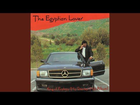 Egypt Egypt