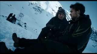 Тайна перевала Дятлова (2013) Русский трейлер