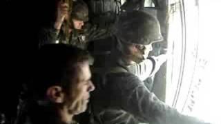 PQD Salto da aeronave C-130 Hercules em 28 Ago 2008 ZL Afonsos -  Brasil !!!   Acima de tudo!!!