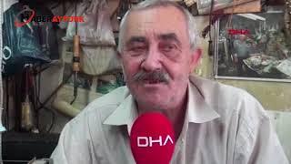Muğla'nın son radyo tamircisi