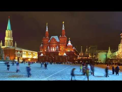 Best of Moscow