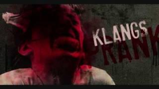 """""""Homeless Ghost"""" by Klangs"""