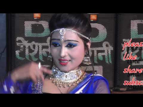 desi arkesta aaja aaja piya ab to aja stage dance indian hot arkesta गांव का हॉट आर्केस्टा