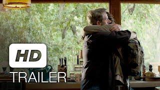 Beautiful Boy - Trailer #2 (2018)   Steve Carell, Timothée Chalamet