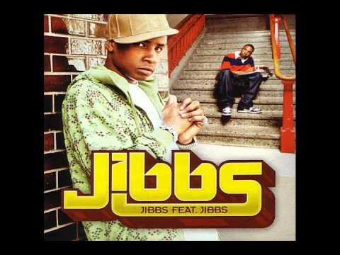 Go Too Far - Jibbs (Instrumental W/ Hook)