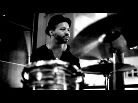 Gary Clark Jr. - When My Train Pulls In (The Foundry Two Piece) [Live] Thumbnail image