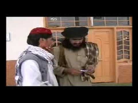 Soon Karachi will be Taliban city, Maulvi Omar