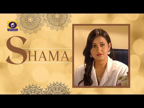 Shama # Episode - 29