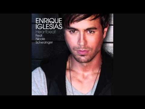 Heartbeat (enrique iglesias song) wikiwand.