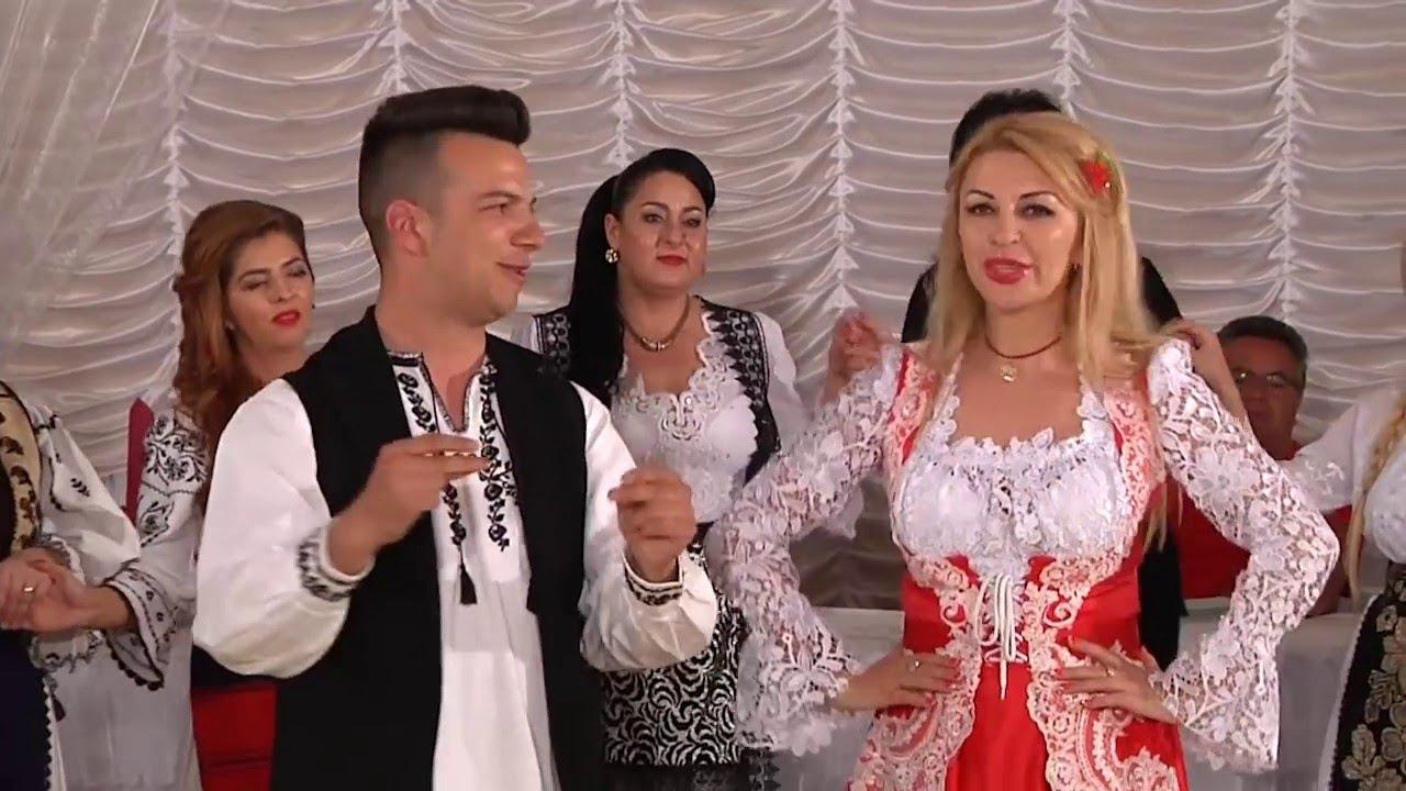 Lorenna Si Alex De La Orastie Muzica De Joc 0728222533 Youtube