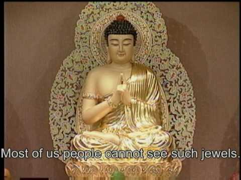 Bringing people to Buddhist wisdom by first hooking them with what they desire(GDD-1079)DVD