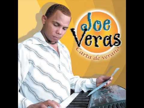 Joe Veras  Cloussop