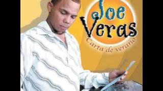 Gambar cover Joe Veras - Cloussop