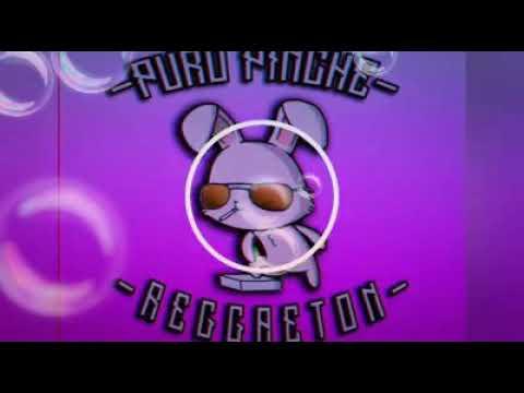 Intro Teléfono Mix Reggaeton Antiguo. 👴🏻