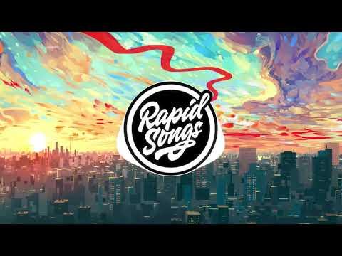Bazzi - Mine (Jengi Remix)
