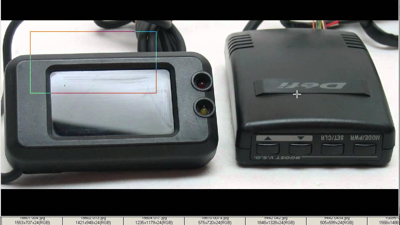 18610 defi boost vsd harness youtube rh youtube com Heart Diagram Septum PDA Heart Defect Diagram
