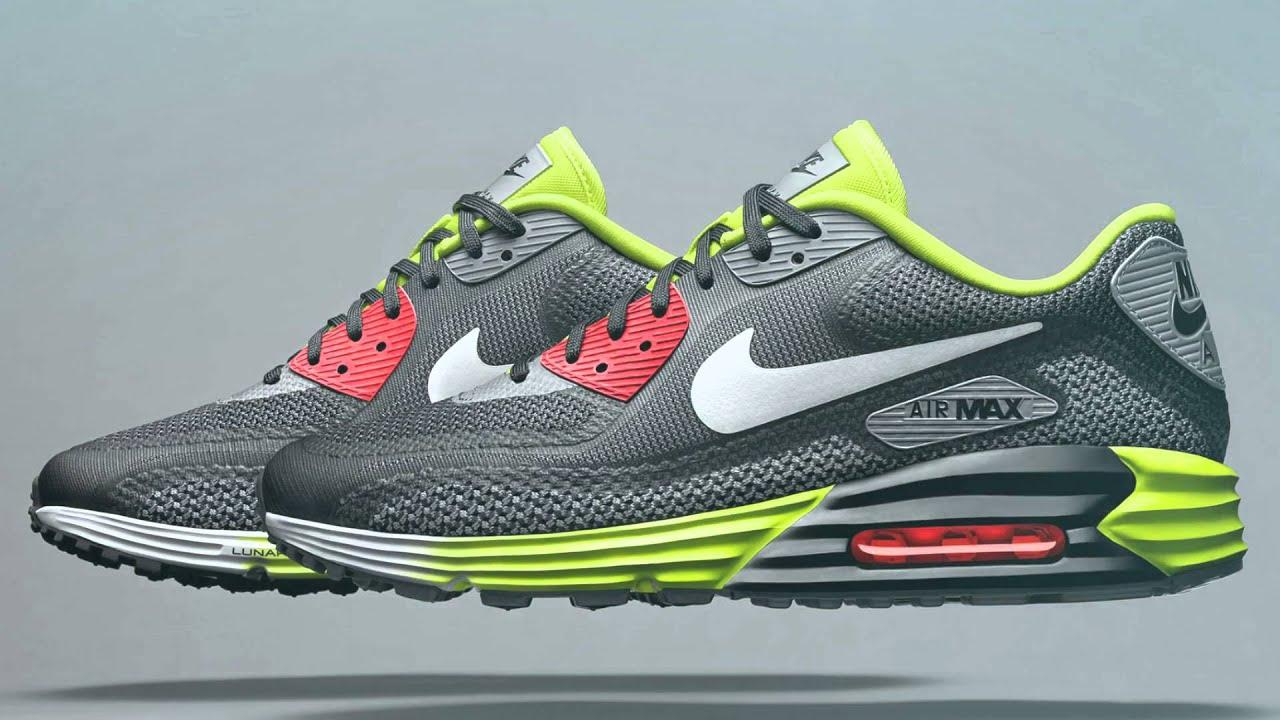 sports shoes d0963 5f3c2 Nike Air Max ieftini   nikeairmax90.ro