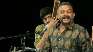 TM Krishna: Ragam Yamuna Kalyani