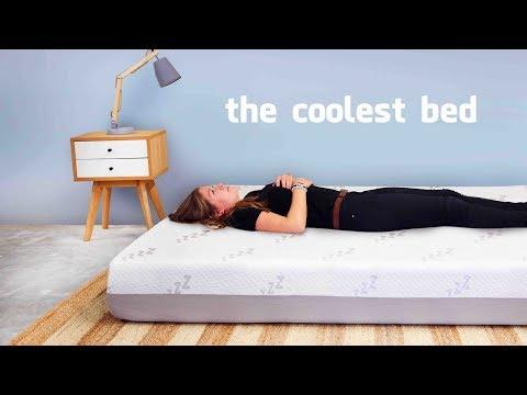 Zzz Bed! NZ's BEST VALUE MEMORY FOAM MATTRESSES!