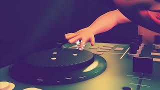Na Ja Remix-Dj Kawal & VDj Veer