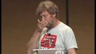 Google I/O 2008 - Python, Django, and App Engine(Rapid Development with Python, Django, and Google App Engine Guido van Rossum (Google) Learn how to create great web applications quickly on Google ..., 2008-06-10T02:09:15.000Z)