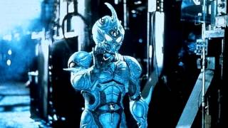 Ultimate News #6: Лига Выдающихся Экранизаций