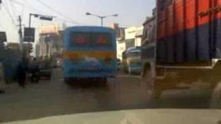 Oh! Kolkata.3gp
