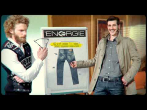 Energie Tv Spot France