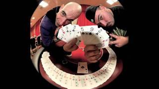 Nacho Feat. Bravo Pie & Rikboy - Slow (prod. Rikboy)