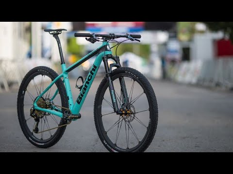 TOP CYCLES TO BUY IN INDIA - YouTube c503930e7