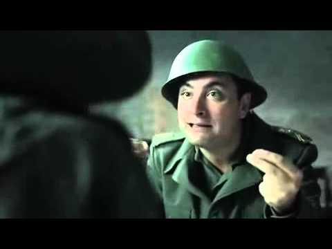 Velika Srbija - Ratni dnevnici druga Uče