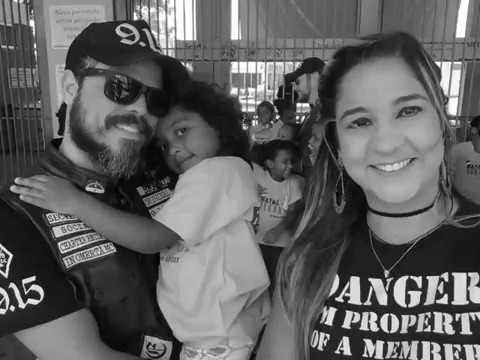 Natal Legal 9.15 - Ação Social Charter Recife