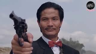 Phim vo thuật Trung nghĩa quần anh tập 2 ( phim siêu hài hước )