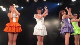 2017年02月23日 愛乙女☆DOLL・Luce Twinkle Wink☆合同定期公演「AKIBAカ...
