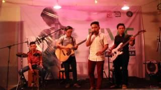 (LIVE show) Lột xác