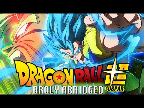 DRAGON BALL G'Z from YouTube · Duration:  2 minutes 30 seconds
