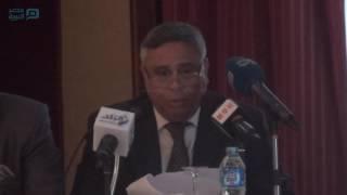 مصر العربية |  استراتيجية 20 30 تحقق التكافؤ الاجتماعى